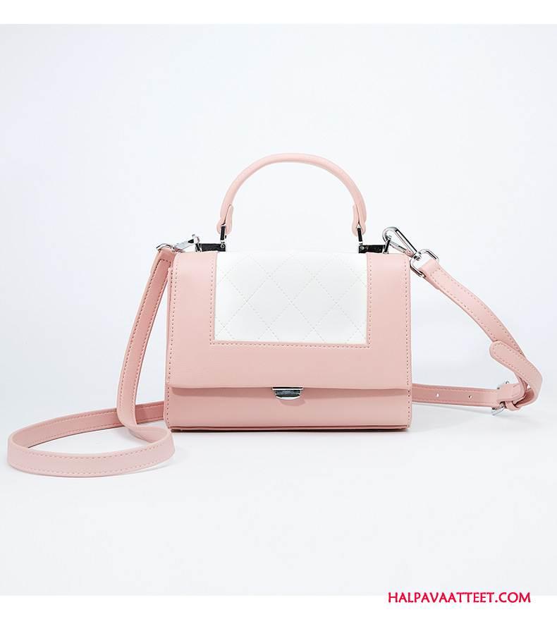 Naisten Käsilaukut Myynti Naisille Lompakko Laukku Suuri Kapasiteetti Uusi Pinkki
